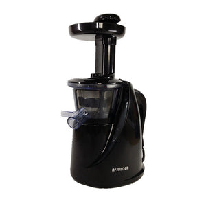 A*JUICER PR179 Juice Crusher Classic Black - Evercare Innovation