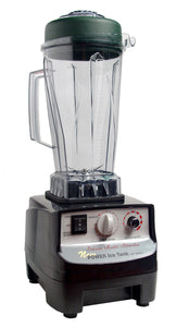 NEW POWER Ice Tank Blender NP2002
