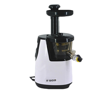 A*Juicer 9010 Juice Crusher White - Evercare Innovation