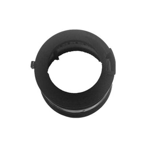 Fine Strainer Black - A*JUICER PR169/PR179 Spare Part - Evercare Innovation