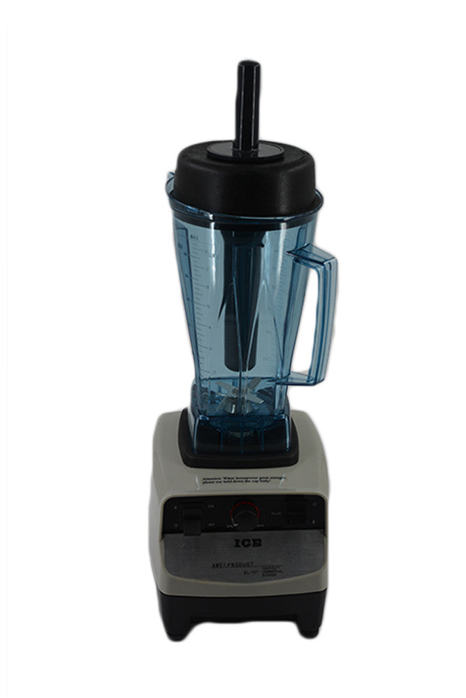 MIKA Omni Blender MK-767 - Evercare Innovation