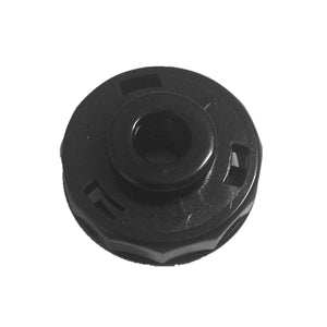 Juicing Nozzle [Black]-SAMSON GB9001/GB9003 Spare Part