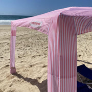 COOLCABANA 5 - PINK STRIPES
