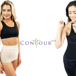 Brand Highlights: ContourMD Shapewear Guide