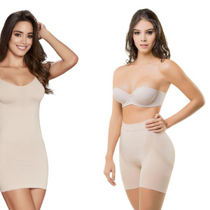 Spring Shapewear: Buying Guide For 2021