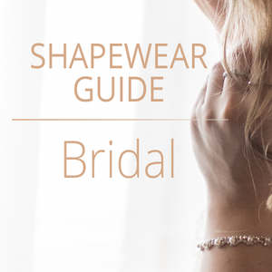 How To Choose Wedding Shapewear