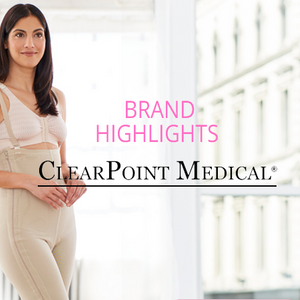 Brand Highlights: Clearpoint Medical