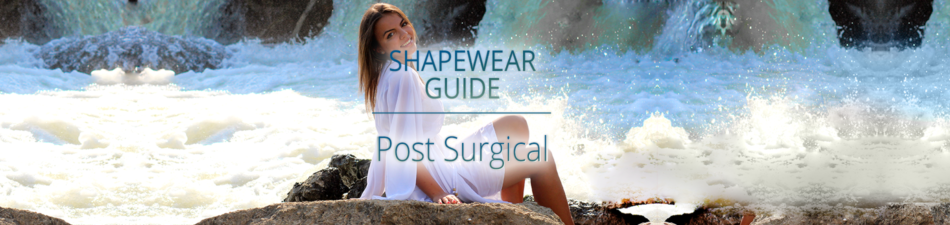 Post Surgical Shapewear Guide