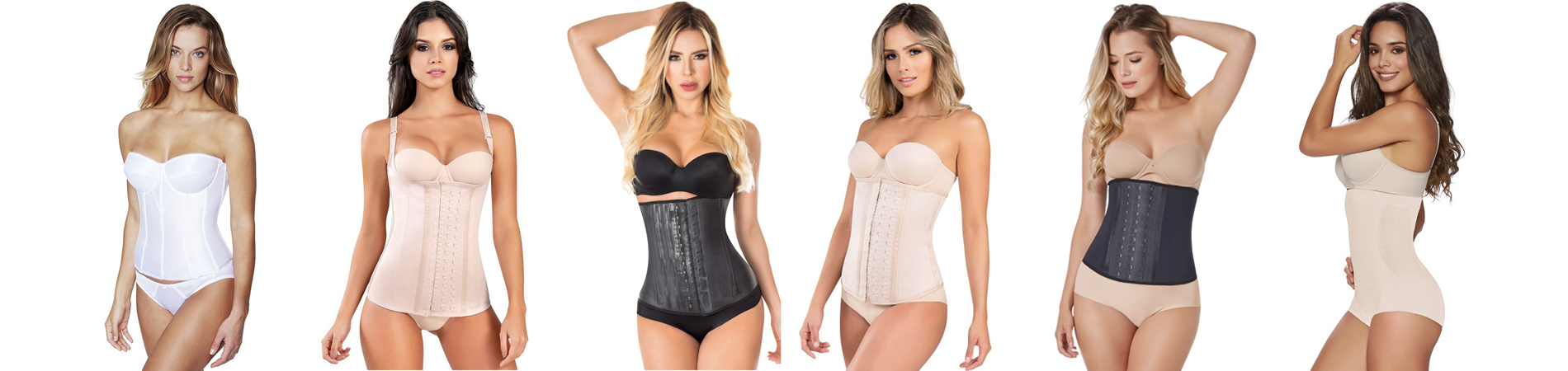 Best Waist Trainers & Cinchers of 2021