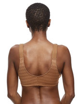 Clearpoint Medical Classic Comfort Bra Plus