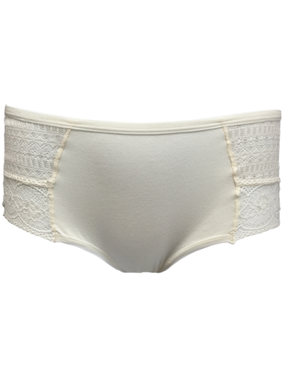 Ana Ono Jess Brief