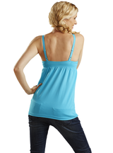 Tytex Pregnancy/Nursing Tanktop