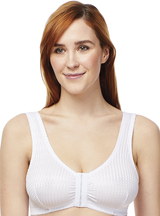 Clearpoint Classic Comfort Bra