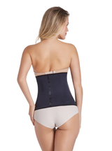 Curveez Latex Thermal 3 Pos Gancho Cincher Long