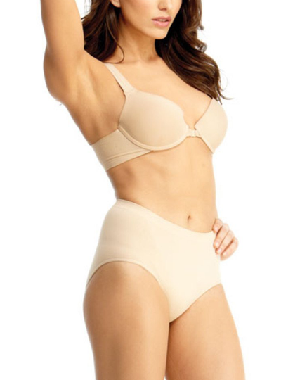 MeMoi Figura Shaping Brief
