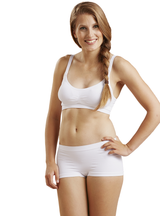 Tytex Nursing Bra with Foam Cups