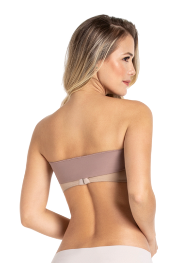 Curveez Post-Surgical Breast Band