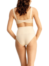 MeMoi Altesse High Waist Shaper Brief