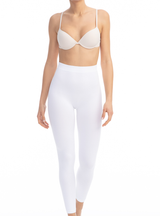 FarmaCell High Waist Leggings