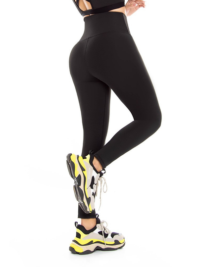 Navonella Briony -  High Leggings
