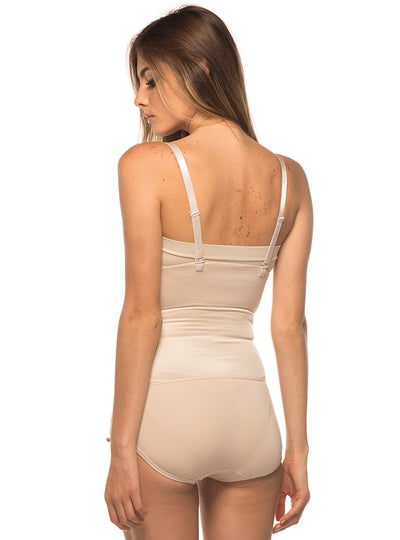 Annette Tummy Tuck Post Surgical Body Compression Garment