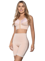 Vedette Mid Thigh Panty Shaper