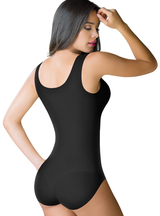 Romanza Slimming Bodysuit Shapewear For Women
