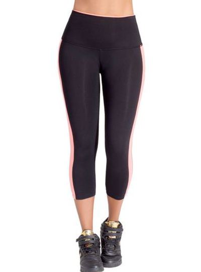 Lowla Sports Polyester Leggings