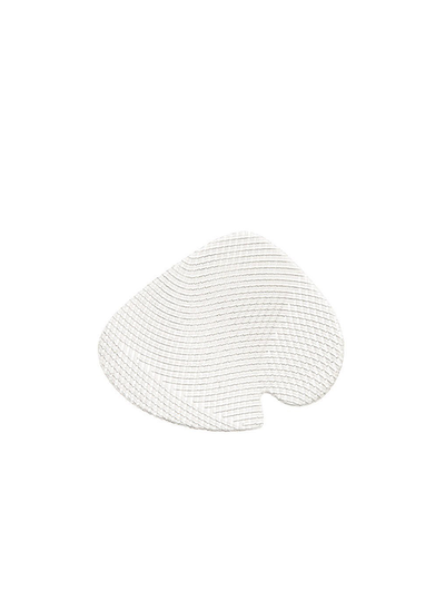 Amoena Contact Multi 3E Adhesive Breast Pad - Clear