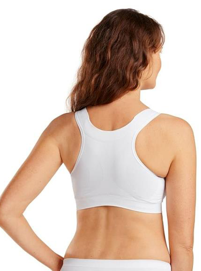 Tytex CareFix Mastectomy Bra Microfiber MARY
