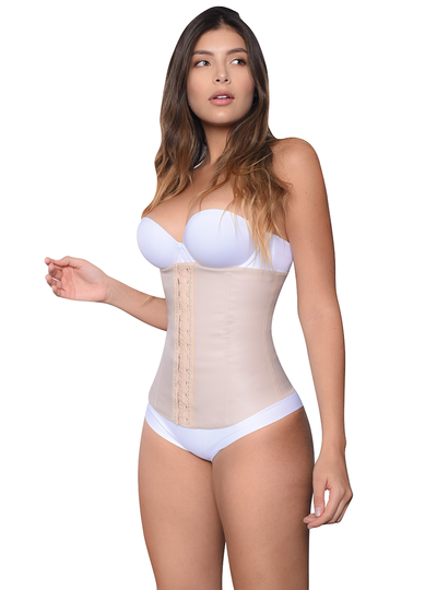 Vedette Valerie Firm Compression Classic Girdle