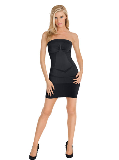 Julie France by EuroSkins Strapless Dress Shaper