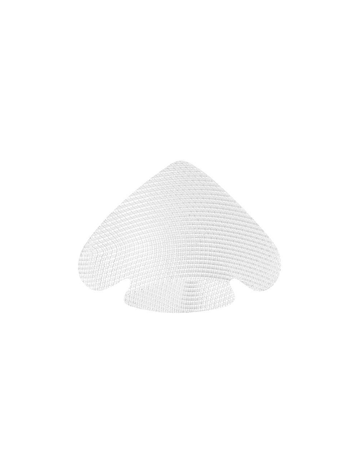 Amoena Contact Multi 3S Adhesive Breast Pad - Clear