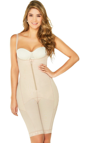Diane & Geordi Post Operative Body Shaper Girdle