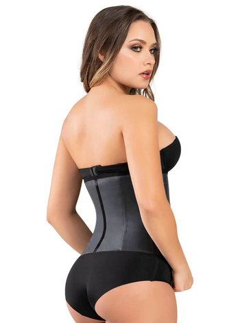 Cysm Slimming Thermal Waist Cincher