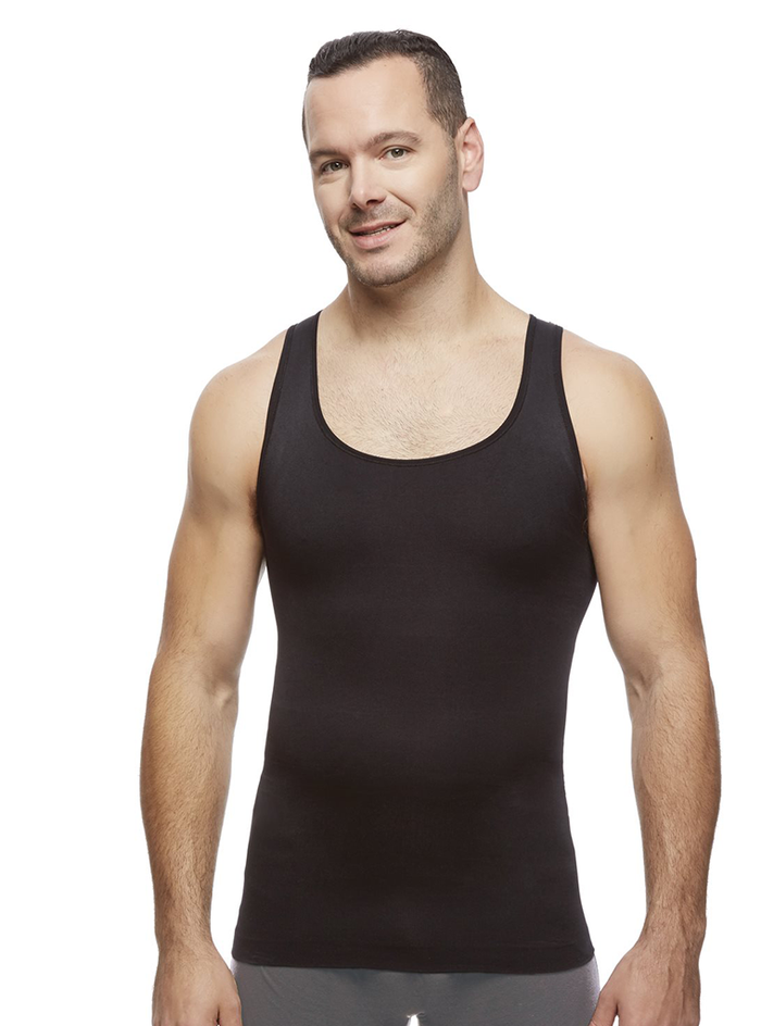 Clearpoint Medical Sleeveless Pullover Vest