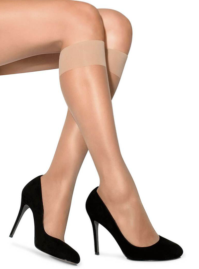 Cysm Compression Knee High Stockings for Varicose Veins
