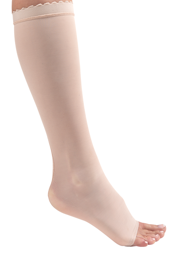MedicalZ Ankle Support