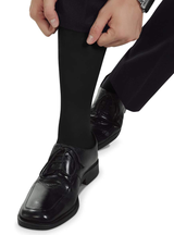 Cysm Compression Socks for Varicose Veins