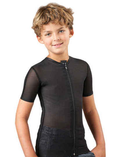 Caromed Pediatric Compression Vest