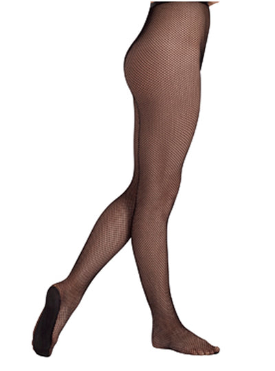 Euroskins Long Lasting Fishnet Tights