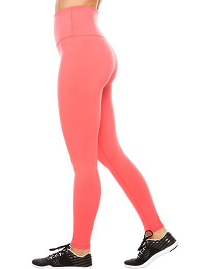 Flexmee Leisure Fitness Sport Pants Type Supplex Leggings