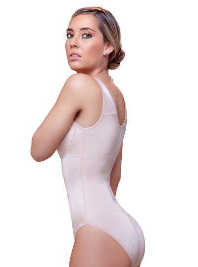 Vedette Control Bodybriefer