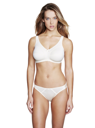 Dominique The Marcelle Everyday Comfort Bra
