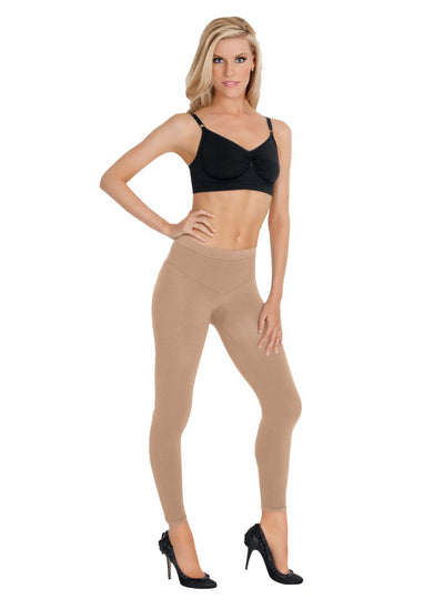 Julie France by EuroSkins Legging Shaper