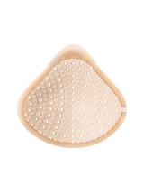 Amoena Contact 1S Breast Form - Ivory