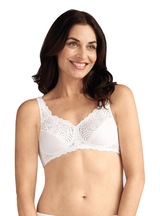 Amoena Jasmin Non-wired Soft Bra