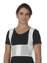 Rago Shoulder Brace