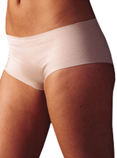 Rago Panty Brief Firm Shaping