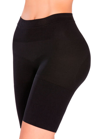 Siluet Bottoms Up Mid-Thigh Shaper